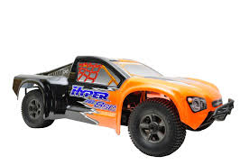 Hobbytrack | Hyper 8SC-e 1/8 Scale Electric Version 4WD Off-Road ... Traxxas Slash 4x4 Short Course Race Truck With Id Tech Tra700541 Volcano S30 110 Scale Nitro Monster Rc Garage Custom Bj Baldwins Trophy Volition Xlr 2wd By Helion Hlna0741 Cars Review Racers Edge Pro4 Enduro 4wd Rtr Big Torment Waterproof Blackorange 4wd Short Course Truck Sct Forums Ultimate Cars For Sale Vkar Racing 61101 Sctx10 V2 28075 Off The Bike 116 Remote Control Is Senton Mega Blue Ar102678