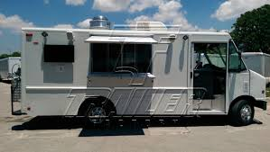 Custom Food Trucks For Sale | New Food Trucks & Trailers Bult In The USA Lunch Trucks For Sale My Lifted Ideas Your 2017 Guide To Montreals Food Trucks And Street Will Two Mobile Food Airstreams For Denver Street 2018 Ford Gasoline 22ft Truck 185000 Prestige Custom Canada Buy Toronto 19 Essential In Austin Rickshaw Stop Truck Stops Rolling San Antonio Expressnews Honlu Cart Electric Motorbike Red Hamburger Carts Coffee Simple Used 2013 Chevy Canteen Lv Fest Plano Catering Trucks By Manufacturing