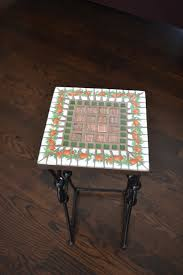 Mosaic Broken Vintage China Accent Table Plant Stand Garden Decor Storable Game Table Cover 8 Steps With Pictures 21 Free Diy Coffee Plans You Can Build Today Best Rated In Air Hockey Tables Equipment Helpful How To A Rustic Checkerboard Howtos Reclaimed Pallet Epoxy Tabletop Cast Iron Singer Base Hundreds Of Desk Ideas 1001 Pallets 7 Outstanding Small Side Liven Up Your Corner 15 Make Clever Fniture For Spaces 17 Affordable Monopoly Board Instructables Palletbiz