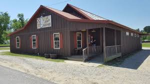The Shed Barbeque Restaurant by Lil Jakes Bbq Wrens Restaurant Reviews Phone Number U0026 Photos