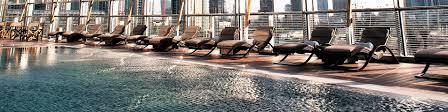 100 The Armani Hotel Dubai Linara Travel