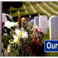 Moser Funeral Home Funeral Services & Cemeteries 233 Broadview