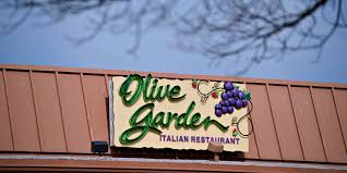 Unique Olive Garden Number Wallpaper – Home Gallery Image and