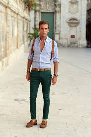 Mens Summer Clothes 10
