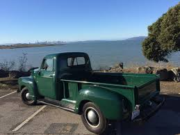 1951 Chevrolet 3600 For Sale #2044558 - Hemmings Motor News 1951 Chevrolet 3100 Dicky Mac Motors Truck Purpose Built Crazy Horse Slammed Patina Resotmod Shop Old Chevy Trucks Antique Pickup Truck For Sale Pickup A Man With Plan Hot Rod Network Sl1600jpg 16001195 Chevygmc Ad Pinterest Sale Classiccarscom Cc1067631 6100 Dually Texas Trucks Classics Tuckers New Its A 53 Misfits Midwest 5 Window Pick Up For Salestraight 63 On 100871970 Just Stuff I Would Love Sold 1100 Auctions Lot 19 Shannons