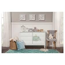 Bonavita Dresser Changing Table by Bonavita Kids U0027 Dressers Target