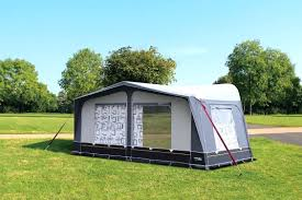Sunncamp Mirage Awning Full Awnings Savanna Full Caravan Awnings ... Sunncamp Swift 325 Air Awning 2017 Buy Your Awnings And Camping Sunncamp Deluxe Porch Caravan Motorhome Rotonde 350 Inflatable Frame Awnings Tourer 335 Motor Driveaway Silhouette 225 Drive Away Mirage Cheap At Roll Out Uk World Of Camping 300 Plus Inceptor 390 Carpet Prestige Caravan Awning Wwwcanvaslovecoukmp4 Youtube Ultima Super
