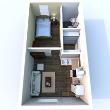 One Bedroom Apartments Auburn Al by Untitled Page