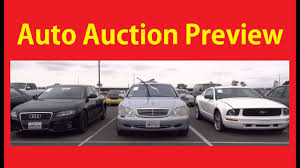 100 Adesa Truck Auction Car Dealer Video Cars Auto S Bidding Preview