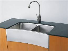 Menards Laundry Sink Faucet by Kitchen Menards Prefinished Cabinets Cabinet Ideas Free Standing