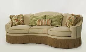 sofa perfect sofa mart furniture row sofa city springfield mo
