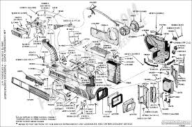 1972 Ford 750 Parts Diagram - Wiring Diagram & Electricity Basics 101 •