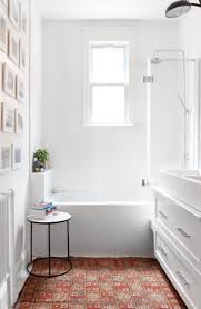 Small Bathroom Design Ideas - 7 Beautiful Remodels | Apartment Therapy 10 Small Bathroom Ideas On A Budget Victorian Plumbing Restroom Decor Renovations Simple Design And Solutions Realestatecomau 5 Perfect Essentials Architecture 50 Modern Homeluf Toilet Room Designs Downstairs 8 Best Bathroom Design Ideas Storage Over The Toilet Bao For Spaces Idealdrivewayscom 38 Luxury With Shower Homyfeed 21 Unique