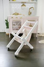 Ikea Hack: Star Toddler Learning Tower DIY - A Beautiful Mess Star Bright Doll High Chair Wooden Dollhouse Kitchen Fniture 796520353077 Ebay Childcare The Pod Universal Dolls House Miniature Accessory Room Best High Chairs For Your Baby And Older Kids Highchair With Tray Antilop Silvercolour White Set Of Pink White Rocking Cradle Cot Bed Matching Feeding Toy Waldorf Toys Natural Twin Twin Chair Oueat Duo Guangzhou Hongda Craft Co Ltd Diy Mini Kit Melissa Doug 9382
