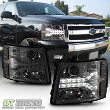 Smoked Lens] 2007-2013 Chevy Silverado 1500 LED DRL Strip Projector ... 42018 Chevy Silverado 1500 24wd Standard Cab 25 Economy Chevrolet Crew View All 2013 Lt For Sale In Tucson Az Stock 24109 Pandemonium Show Photo Image Gallery Price Photos Reviews Features Baltimore Washington Dc New Truck For 4wd Maxtrac Suspension Lift Kits Avalanche Overview Cargurus Gmc Trucks Recalled Rollaway Risk More Than 69000 Lt Z71 Lifted Forum Gmc Used Lifted W 4x4 Package Off