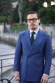 royal blue suit 3 different ways to wear dresslikea com