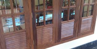 Kerala Style Wooden Window For Home - YouTube 40 Windows Creative Design Ideas 2017 Modern Windows Design Part Marvelous Exterior Window Designs Contemporary Best Idea Home Interior Wonderful Home With Minimalist New Latest Homes New For Wholhildprojectorg 25 Fantastic Your Choosing The Right Hgtv Alinium Ideas On Pinterest Doors 50 Stunning That Have Awesome Facades Bay Styling Inspiration In Decoration 76 Best Window Images Architecture Door