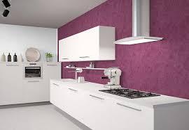 couleur pour cuisine quelle couleur cuisine quelle couleur pour une cuisine avec des