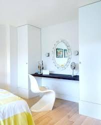 Corner Bedroom Vanity by Handmade Makeup Vanity U2013 Artasgift Com
