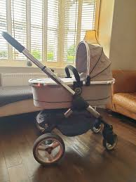 Looking For 'Baby & Child' Items On Village - Know Anyone Who's Got One? Individuals With Disabilities Have Abilities Joie Explore Hauck Alpha Plus Wooden Height Adjustable Highchair Grey 1914 Kelloggs Toasted Corn Flakes Wbaby In High Chair Cereal At 7 Cozy Spots In Paris To Escape The Winter Cold French As You Like It Six Iconic Designs By Marco Zanusomarco Zanuso Amazoncom Ingenuity Trio 3in1 Bryant Homewares Admerch Piper Baby Michael Sarah June Maginley Ridgedale Looking For Child Items On Village Know Anyone Whos Got One