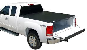 Better Tri Fold Truck Bed Cover Amazon Com Tonno Pro 42 402 TRI FOLD ...