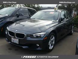 2015 Used BMW 3 Series 328i At BMW Of San Diego Serving San Diego ... Trucks For Sale In San Diegoca Used Heavy Duty Trucks 3 Axles 2 Sleeper Day Cabs Courtesy Chevrolet San Diego The Personalized Experience 2013 Peterbilt 386 Tandem Axle Sleeper 9557 Cash For Classic Cars New 72018 Nissan Car Dealer In Ca Mossy 1954 3100 Antique 92199 Homes Sale By Lela Hankins Of Remax United Food Beverages Touch A Truck 2019 Ford F650 F750 Dealer Serving El Cajon 2015 Kia Sorento Lx 643590 Auto City Freightliner Scadia 9550