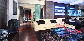 100 Design Apartments Riga Luxury Apartment Interior By ERGES Architecture