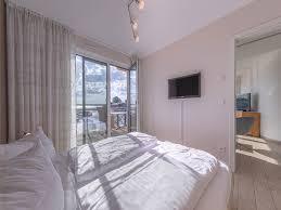4 ferienwohnung panorama suite a 33 mit 2 balkonen