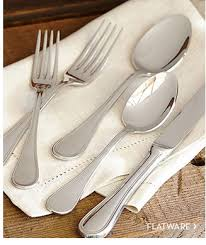 Pottery Barn Introducing Our NEW Joshua Dinnerware Collection