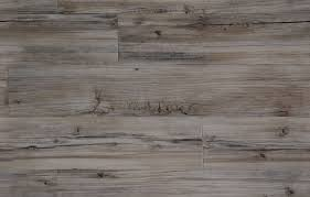 Nice Grey Wood Flooring Texture Seamless Fresh On SandWithDarkGrey S