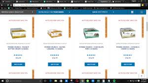 Vitamin Shoppe Coupon Codes 2018 : Vitamix Super 5200 Coupon Sears Coupons Rfd Coupons Dkny Payment Step Coupon Code Ambiguous Behaviour Issue 2155 Sql Sver 2017 Enterprise 5 Users Go Athletic Apparel Linux Format Wp Engine Coupon Code December 2019 Dont Be Fooled By 50 Off Irobot Canada Steam Deals Schedule 80 Usd Off To Flowchart Convter Discount Codes 20 Best Car Reviews Leave Money On The Table Use Drive Business 995 Remote Control Software Standard Edition Weekly Special Mitsubishi L200 Uk Groupon 20 Eertainment Book Enterprise 2018