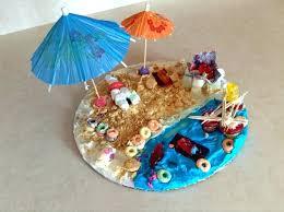 Summer Art And Craft Ideas For Kindergarten Arts Ye Crafts Photo Album Best Within 1