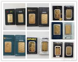 Australia/Swiss,1Oz- Perth Mint/Argor Hereaus/RCM/APMEX Gold Bar,Crafts,  Gift,No Magnetic,Copy,Free Shipping Daily Deals Freebies Sales Dealslist Dlsea Best Online Shopping Accessdevelopmentcom Calendar Psd Secure A Spot Promo Code Pizza Hut Factoria 15 Ebay One Time Use Allows For Coins This Collectors Local Vape Discount Rock Band Drums Xbox 360 90 Silver Franklin Halves 10 20coin Roll Bu Sku 26360 Apmex Coupons 2018 Mma Warehouse Coupon Codes December 40 Off Moonglowcom Promo Codes 14 Moonglow Jewelry Coupons 2019