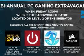 At PAX West? Come Celebrate The PC's Greatness With Us ... Pax Vaporizer Discount Sale Michael Kors Shoes The Ultimate Pax Vaporizer Guide See Now Herbalize Store Uk Ubreakifix Coupon Reddit Home Depot Code Military Pax2 Pax3 Coupon Promo Discount Code 2017 Facebook 2 Crafty Plus Initial Thoughts Mini Review No Smell Protective Case For Or 3odor Stopping Pocket Carry With Easy Flip Top Access Be Discreet 3 Accsories By Vapor Blog Do I Really Need The Vanity 30 Off At Rbt All Week Wtw Vaporents Started From Now We Here