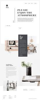 best 25 portfolio ideas ideas on portfolio design