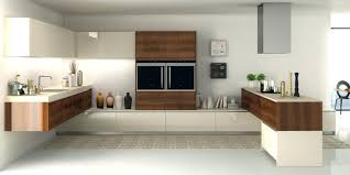 meuble suspendu cuisine meuble cuisine a suspendre suspension meuble haut cuisine