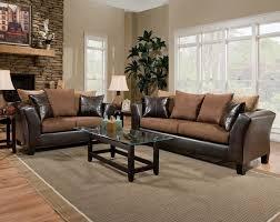 sierra chocolate sofa loveseat afpinspiredhome my american
