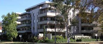Define Sinking Fund Property by The National Apartments In Barton Act