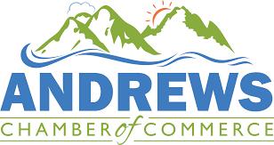 100 Cooper Designs Nola Andrews NC Chamber Of Commerce