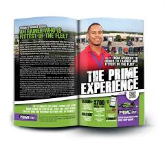 Prime | The Hightower Agency Experienced Drivers Prime Inc Truck Driving School About Henderson Trucking Otr Truckers Driving Long Haul With Pride To Host National Fittest Of The Fleet Competion Passport Page 1 Ckingtruth Forum Company Reviews Complaints Research Driver Jobs Best Image Truck Kusaboshicom 8 School Tanker My Recruiter Told Me Youtube Hart Solutions Home Facebook Jamey Wozniak Author At Drive Way 4 9