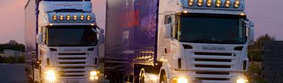 100 Transland Trucking Group Company Profile