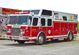 100 Mass Fire Trucks Webster Zacks Truck Pics