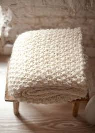 Cable Knit Throw Pottery Barn by Cozy Cable Knit Throw Pottery Barn 50