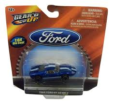 100 Ford Truck Models List Cheap Vehicle Find Vehicle Deals On Line At