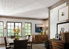 Armstrong Ceiling Tiles 2x2 by Armstrong Dune Ceiling Tiles Home Design Ideas