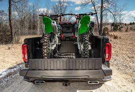 100 Used Gm Trucks GMC Launches CarbonPro Truck Bed On Sierra
