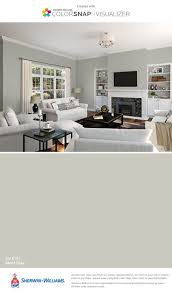 2614 Best Paint Images On Pinterest | Facades, Gray Paint And Wall ... 206 Best Draperies Curtains Images On Pinterest Euro 1962 Sonworthy Spaces Architects Worthy Of Preserving Walter Magazine 58 Exterior Color Samples Opium Beauty Salon In Hale Trafford Treatwell 21 Michael Bay La Architectural Digest 2 For 1 Spa Deals Cheshire Printable Coupons Butterfly World Luxury Homes Sale Salado Texas Buy Or Sell 165 Elements Mouldings Galveston Hotel Resorts Moody Gardens 1439 Bathrooms Master Bathrooms Ranch_for_sale_hill_country_barnjpg