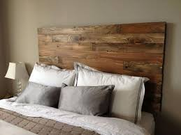 Barn Door Headboard Diy MODERN HOUSE DESIGN : Barn Door Headboard Boy Bedroom Good Looking Diy Barn Door Headboard Image Of At Plans Headboards 40 Cheap And Easy Ideas I Heart Make My Refurbished Barn Door Headboard Interior Doors Fabulous Zoom As Wells Full Rustic Diy Best On Board Pallet And Amazing Cottage With Cre8tive Designs Inc Fniture All Modern House Design Boy Cheaper Better Faux Window Covers Youtube For Windows