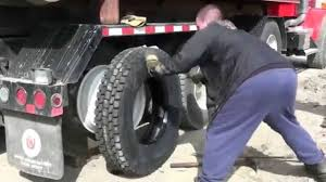 Dump Truck Change A Tire By SONY HDR CX 100 - Clipzui.com The Rolling End Of A Dump Truck Tires And Wheels Stock Photo Giant Truck And Tires Stock Image Image Of Transportation 11346999 Volvo Fmx 2014 V10 Spintires Mudrunner Mod Bell B25e For Sale Bartow Florida Price 269000 Year 2016 Filebig South American Dump Truckjpg Wikimedia Commons 8x8 V112 Spin China Photos Pictures Madechinacom Used 1997 Mack Cl713 Triaxle Alinum Sale 552100 Suppliers Liebherr 284 Is One Massive Earth Mover Mentertained Roady 17 Commercial 114 Semi 6x6