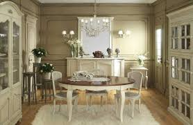 shabby chic dining room set dining table with white shabby chic